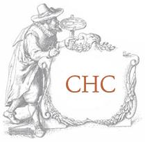 Cartographiae Historicae Cathedra